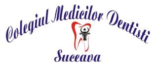 Colegiul Medicilor Stomatologi – SUCEAVA